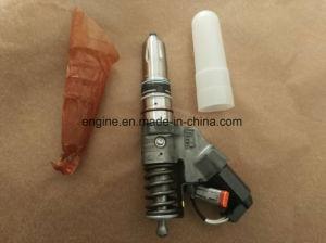 A Cummins QSM11 4026222 do Injetor de Combustível do Motor