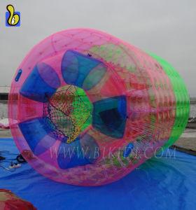 01163c391 Bola del Agua de China, lista de productos de Bola del Agua de China ...