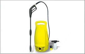 전기 압력 세탁기 솔 세탁기 (QL-2100dB)