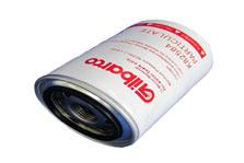 Distributeur de carburant diesel avec filtre à cartouche de filtration différents micron (R18189)
