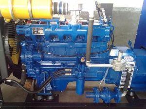 Hidrógeno puro generador de electricidad