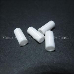 Koker/Duiker van de Schacht van het zirconiumdioxyde de de Ceramische