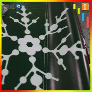 Custom баннер, на основе ПВХ, виниловом баннере, Рекламный баннер
