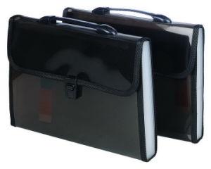 Sac de fichier en expansion, sac de documents, sac de travail Waterproff pour document