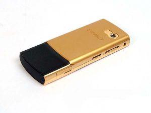 Cellphone (etm-101)