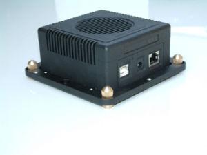 EOP2400 디지털 방식으로 운반대