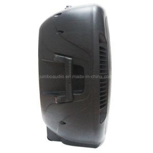 15 Altavoces Bluetooth Carrito Karaoke con micrófonos inalámbricos VHF