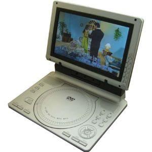휴대용 DVD (V-9299, V-70B)