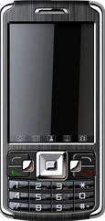 PhMobile Telefon (K1++) oto Rahmen-Schlüsselkette<br />1. Die Schlüsselkette ist in der Qualität und im besten Preis<br />2. Firmenzeichen: Laser, der auf die Oberseite, Ihre unterschiedliche Anforderung graviert wird, ist annehmbar.<br />3. Beispielzeit: