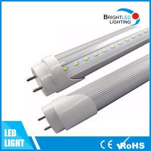 900mm LED Gefäß, das 4FT 14W beleuchtet