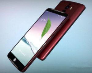 Telefoon Smartphone van de Fabriek van Hotsale de Originele Geopende G4 H810 Androïde Mobiele