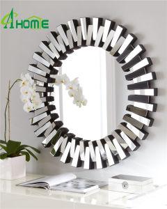 Wholesale Home Decor High Qual Résultat Supérieur 16 Beau Gros Miroir Rond Pic 2017 Gst3