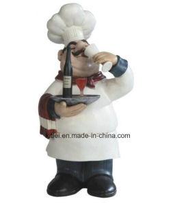 De uitstekende kwaliteit paste het MiniSpeelgoed van Doll van de Herinnering van de Decoratie van het Huis van het Beeldverhaal aan