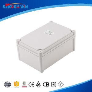 280*190*130mm Caixa de Junção impermeável ABS plástico Eléctrico Caixa de Junção