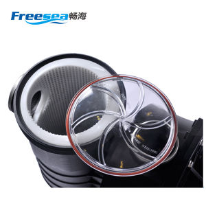 中国のFL350 3.5HPのプールポンプ製品の製造者