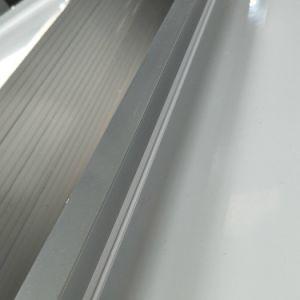 Tamanhos de Painéis Solares Mono-Cristalinos de 300W