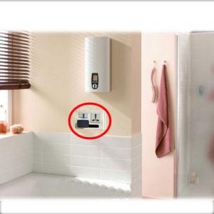 1080P WiFi P2p IPネットワークUSBの壁の充電器のカメラの無線機密保護のビデオカムDVR +8g