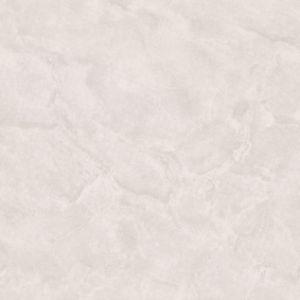 De witte Marmeren Ceramiektegel van de Muur van de Keuken