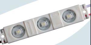 modulo di 0.72W SMD 2835 LED per le lettere della Manica