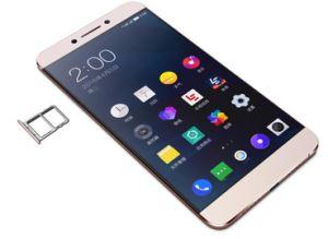 Letv Leeco Le 2 PROX621 PRO Slimme Telefoon