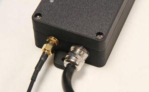 Mini-GPS, der Einheit-Selbstauto-Motorrad-Verfolger-Spur Gmt-368s aufspürt