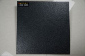 Ruwe Reeks, de Volledige Tegel van de Vloer van het Porselein van het Lichaam Hete Verkopende (JZ6V60)