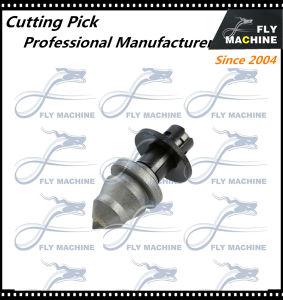 Kennametal RP22 1781714 Camino hormigón Cuttting Picks