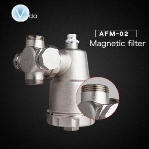 Avonflow 9000 Gauss melhor sistema de filtro de água inicial