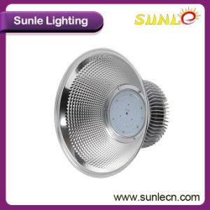 Precio al por mayor 150W LED de alta potencia de la luz de la Bahía de alta (SLHBM-150W)