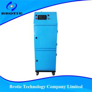 Brotie 소형 휴대용 산소 기계 발전기