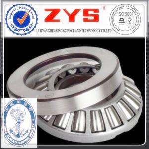 Zys tous les types de roulement à rouleaux sphériques de butée