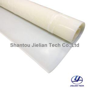 fcd9d410d Placa de Gel de Sílice de China, lista de productos de Placa de Gel ...