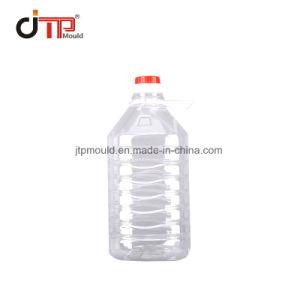 プラスチック油壷吹く型の高品質