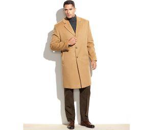 Venda por grosso Well-Design Cashmere-Blended homens muito fina