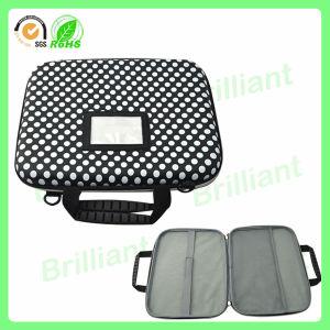 Waterdichte Protective EVA Laptop Case met Custom Logo (klc-001)