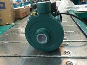 2dkm-16 центробежный водяной насос (1.1KW/1.5HP)