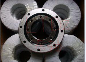Re Tipo (anel interno do rolamento de roletes do tipo split (RE 60040)
