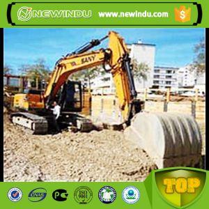 Escavatore di Sany 25ton di alta qualità