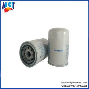 Filtro de óleo do filtro HEPA para Van motor do veículo 2992188