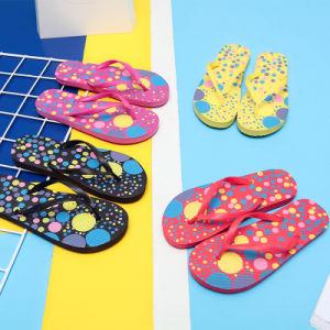 Cusual pantoufles/hôtel pantoufles de plage/pantoufles pantoufles/pratique/Cool pantoufles