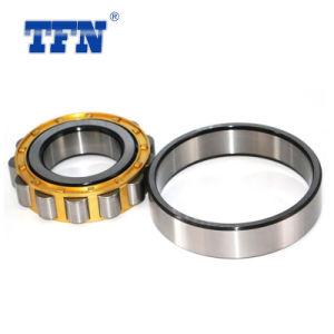 Nj2218m zylinderförmiges Rollenlager für Automatisierungs-Gerät