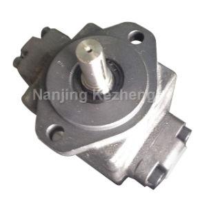 Manufacturer-Hydraulic Pump-Fixed смещением лопастей насоса (PV2R2-47)
