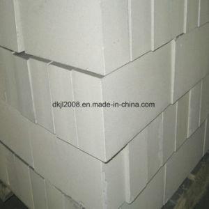 Refraktärer säurebeständiger Ziegelstein für industrielle Kamine