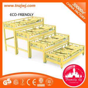 BerufsSolid Wood Platform Beds Wooden Beds für Sale