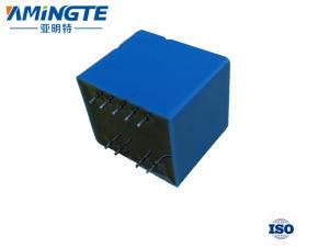 힘 엇바꾸기 공급을%s ISO를 가진 Ei48 유형 전력 변압기