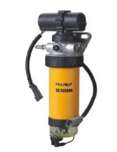 Séparateur carburant/eau 32/925869 32/925694 32/925994 32/925915 320/07155 320/04133 320/07382 381/18063 32/912001