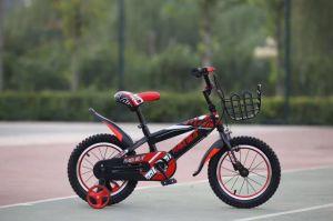 Китай оптовые дешевые ребенка велосипед 18 16 14 12дюйма