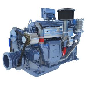 Motore diesel marino marino di Tdme Kubota del motore diesel da vendere