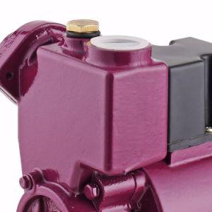 Gp125 изготовлена в Китае оптовой системы кондиционирования воздуха высокого давления нагнетания насоса
