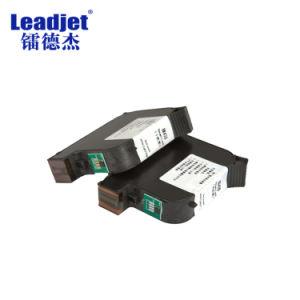 Intelligente Leadjet S100c bewegliche Handkodierung-Maschine